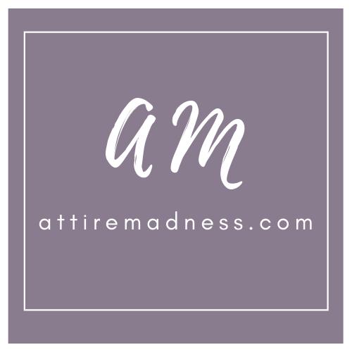 Attire Madness