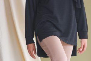 attiremadness | woman | shirt | ironless | runa