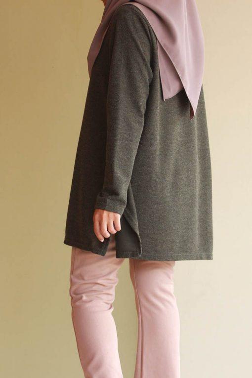 attiremadness   women   tshirt   ironless   elii tops