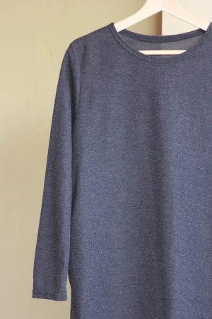 attiremadness   woman   shirt   ironless   maia