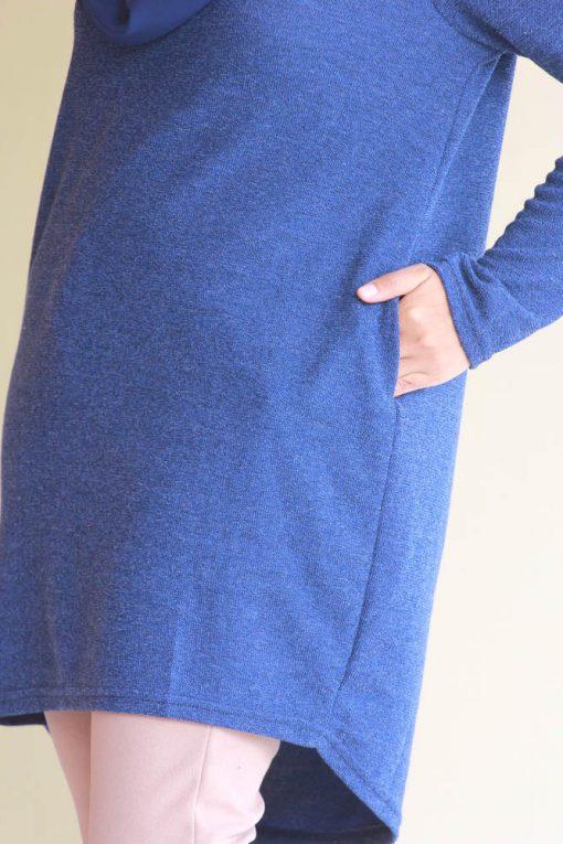 attiremadness | women | tshirt | ironless | maia tops