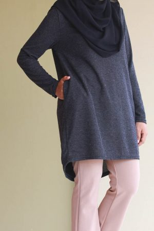 attiremadness   women   tshirt   ironless   maia tops