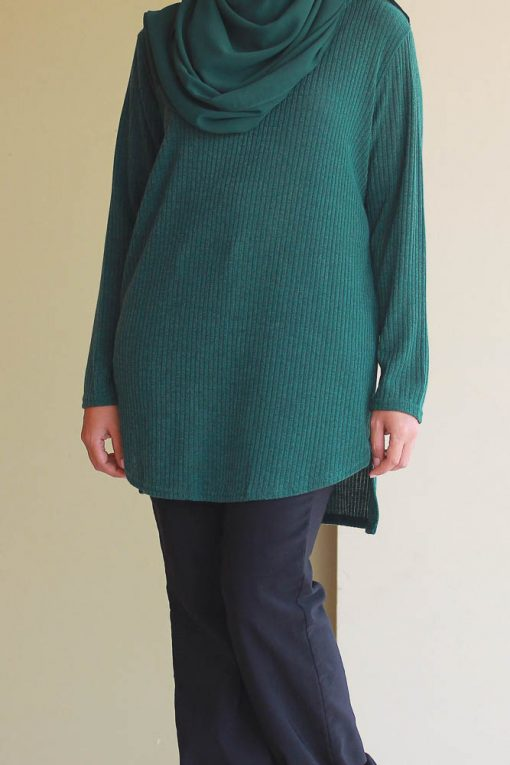 attiremadness   women   tshirt   ironless   tunic tops