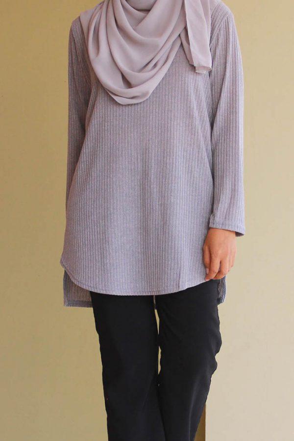 attiremadness | women | tshirt | ironless | tunic tops